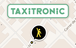 Taxitronic